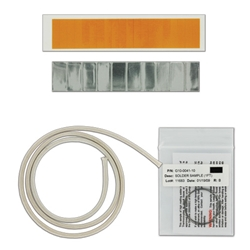 Thermocouple Accessory Pack