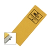 Yellow Jacket Barrier Cover (for M.O.L.E. Thermal Barrier)