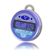 MiniM.O.L.E.® rH Data Logger